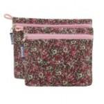 pochettes-par-2-mini-fleur-gris--image-14138-petite
