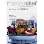 recette de famille_