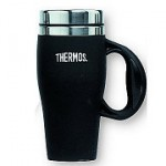 travel-mug-noir-thermos-orion